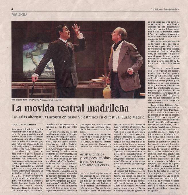 El_Pas_La_movida_teatral_madrilea_LOW