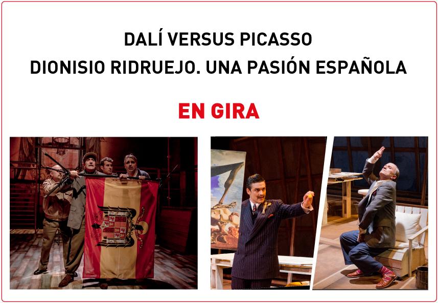 POSTAL_GIRA_DAL-DIONISIO