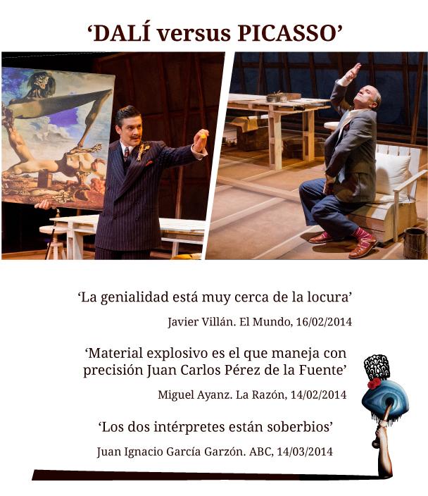 Posta_Dal_vs_Picasso_Crtica_LOW
