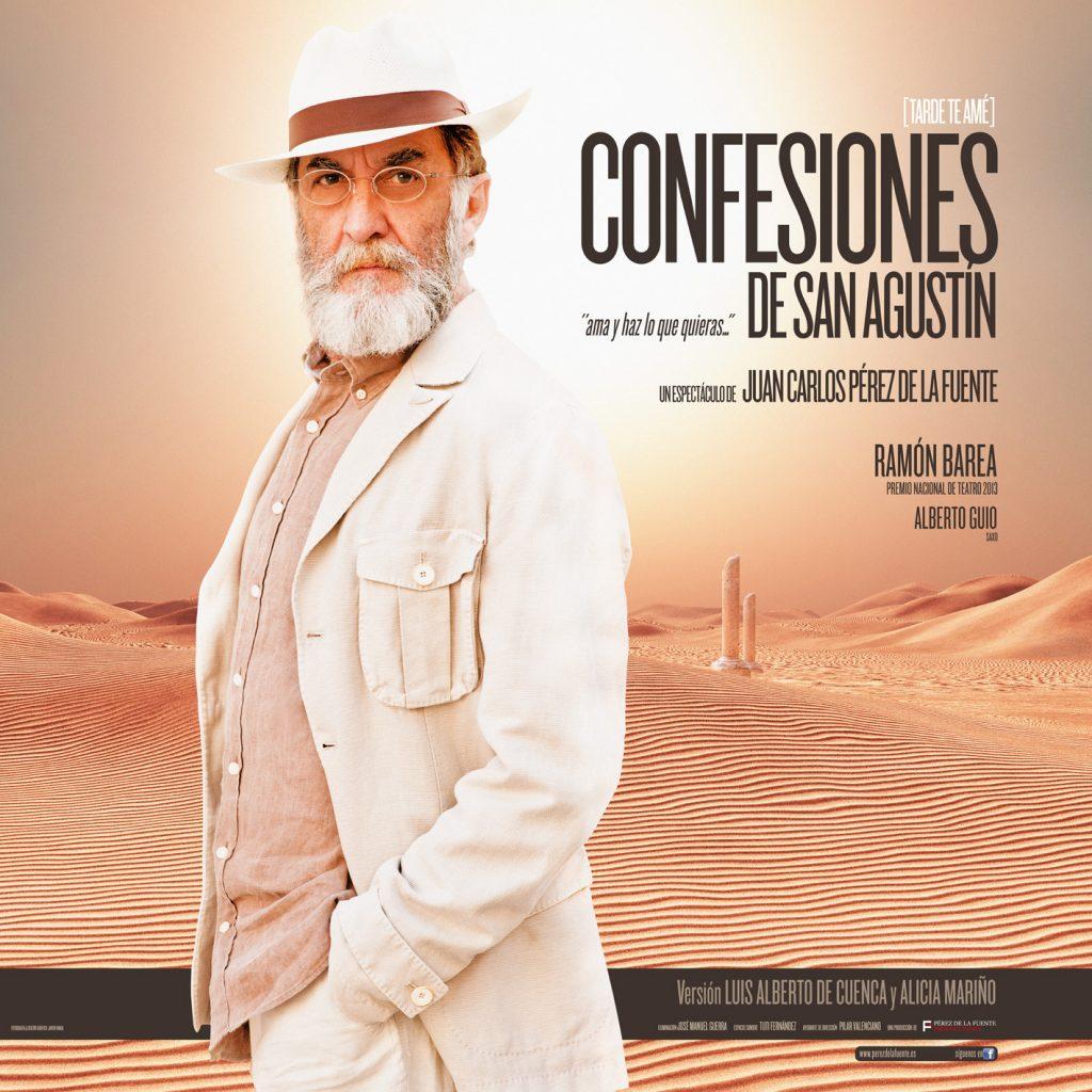 CONFESIONES-Cartel_cuadrado_WEB